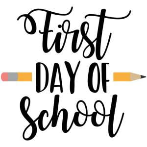 first_day_of_school_image
